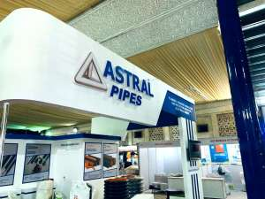 astral pipes logo