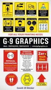 covid-g9graphics