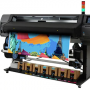 Expand Your Brand Potential with HP Latex Printing